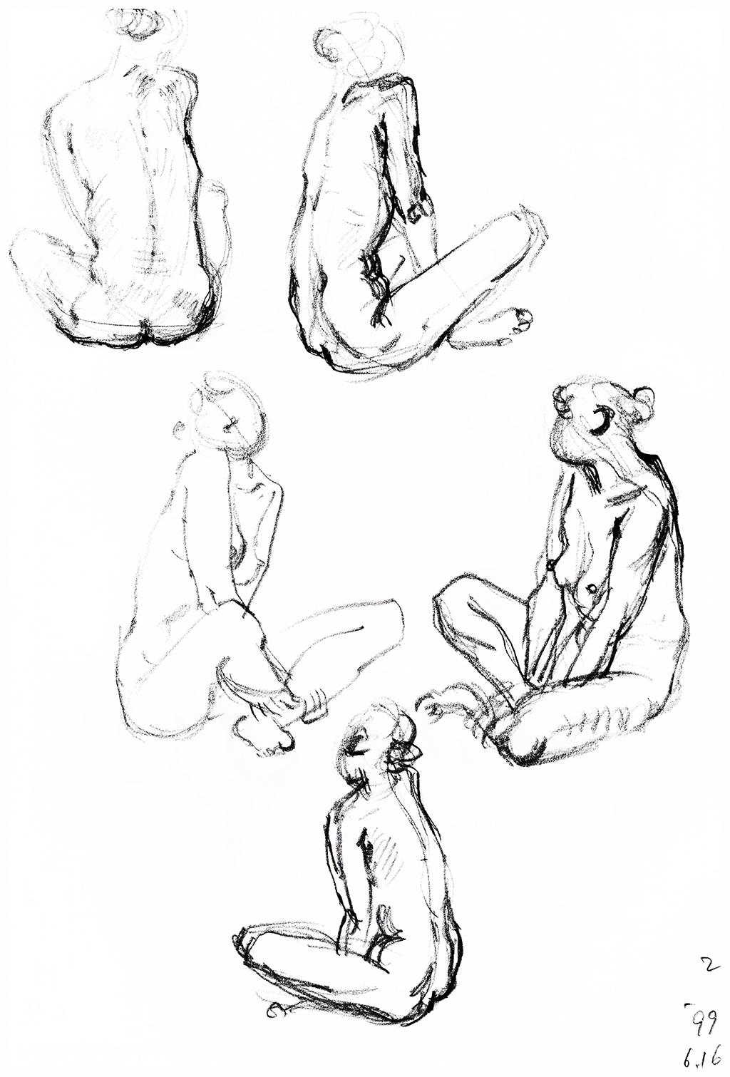 image_119
